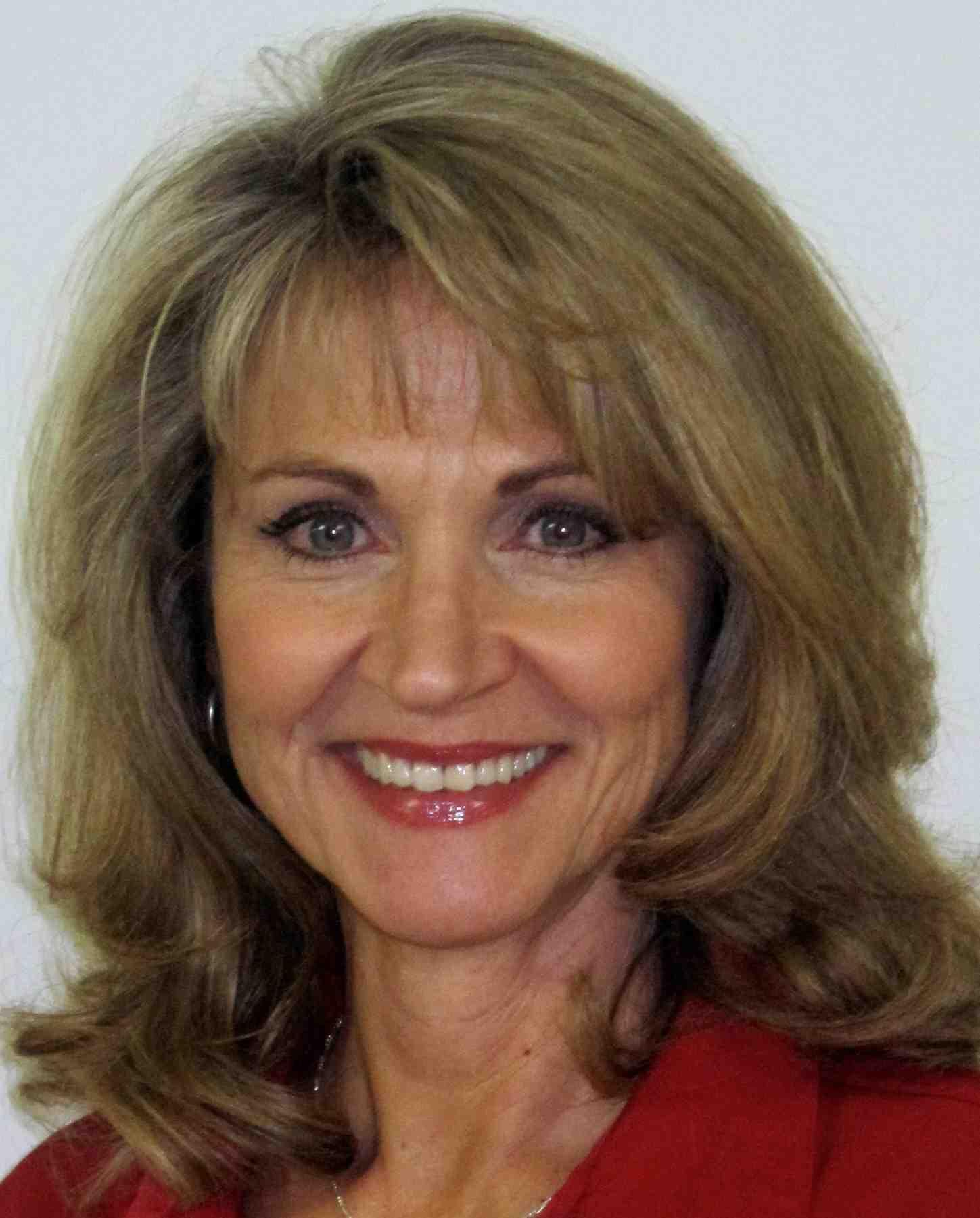 Cheryl Hamilton | NMD
