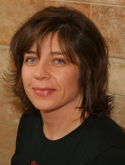 Dr. Christina M. Tondora