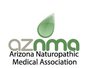 Arizona Naturopathic Medical Association (AZNMA)   Ensure