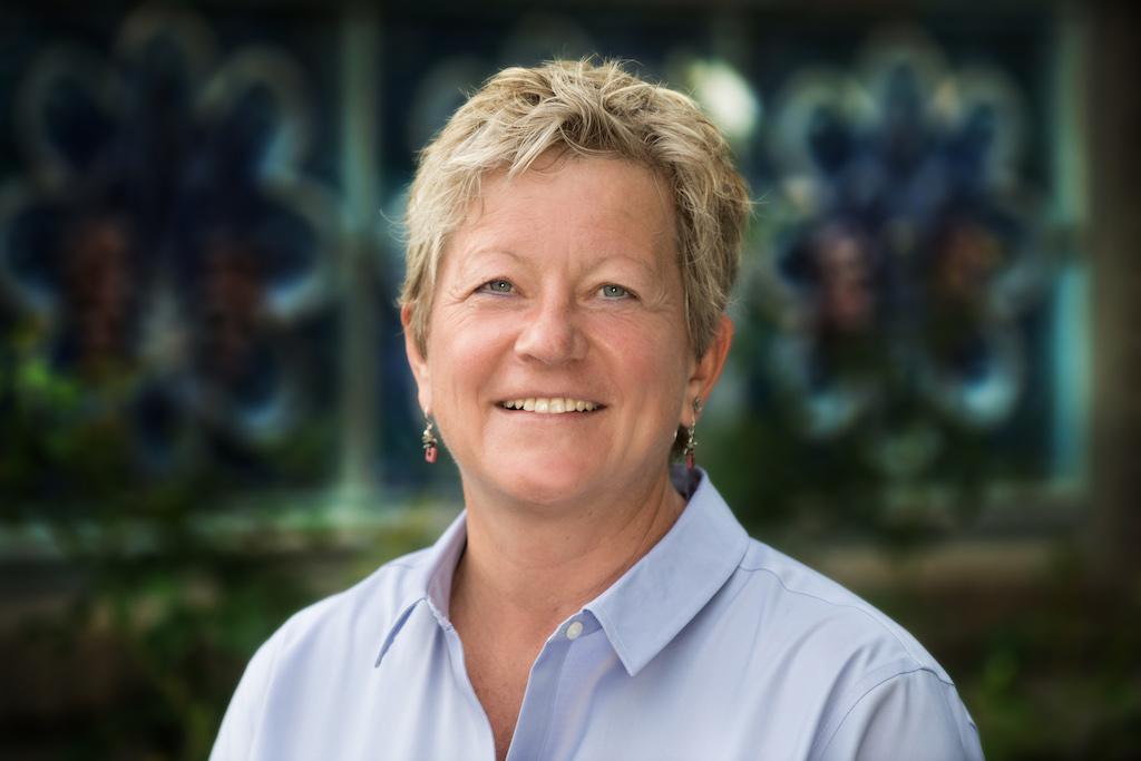 Lise Alschuler | N.D., FABNO