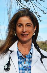 Dr. Shaida Sina