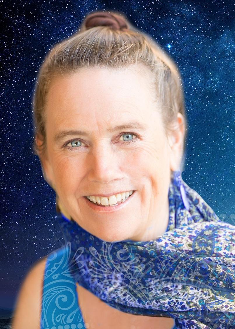 Cheryl Kasdorf | N.D.