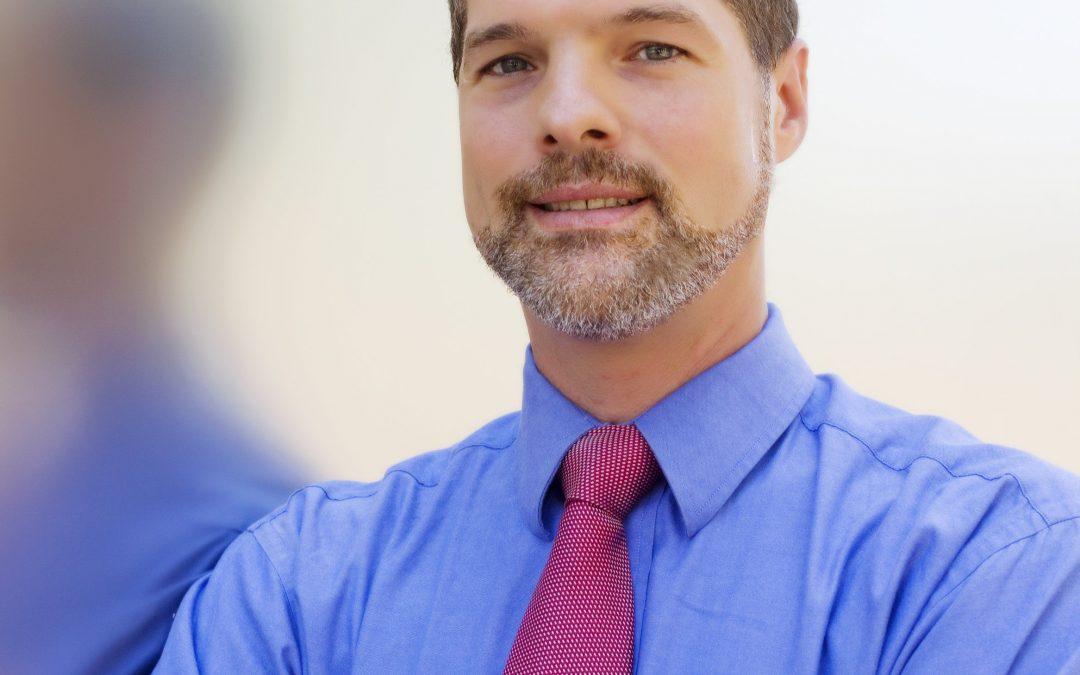 Jeffrey T Winton, NMD