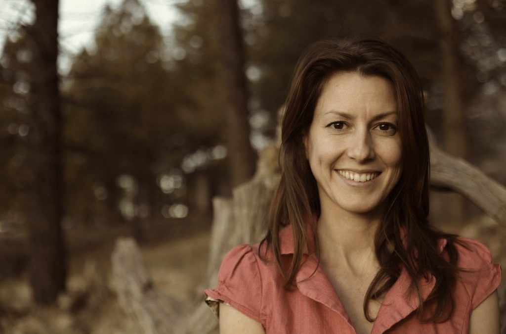 Dr. Stephanie Beynon