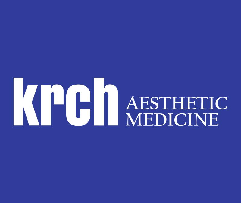 Dr. Ryan Krch